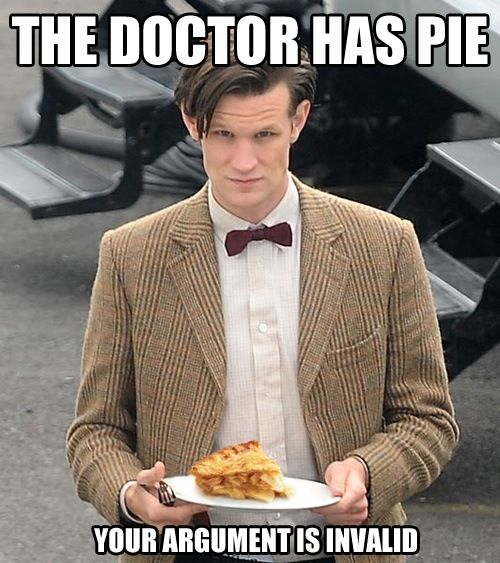 Doctors Pies and Dean o39gorman on Pinterest