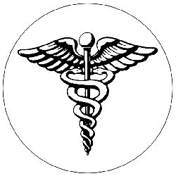 Registered nurses, Nurses and Symbols on Pinterest