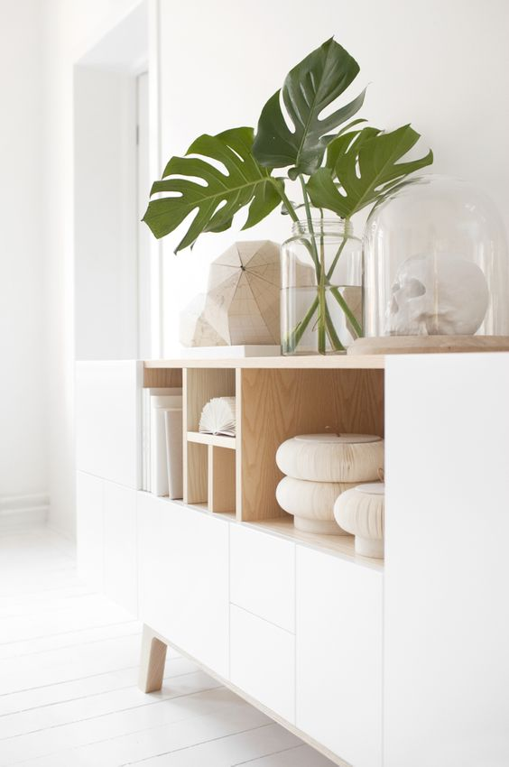 storage units from abstracta //admired by http://www.truelatvia.com: