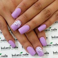 Nail Art #1202 - Best Nail Art Designs Gallery | Nail ring ...
