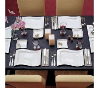 Villeroy & Boch New Wave Tableware