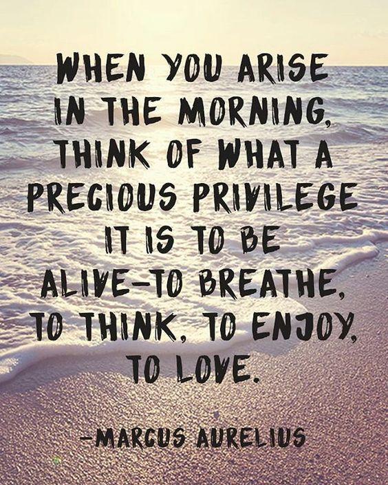 #grateful: