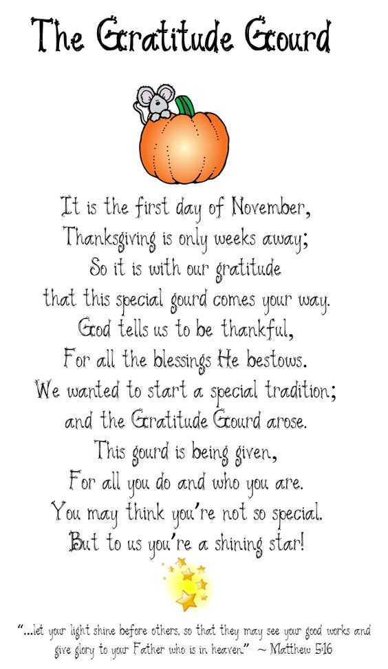 Gourds, Gratitude and Thanksgiving traditions on Pinterest