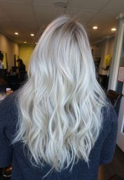 ideas supaaa blonde