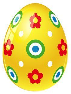 Easter Bonnet Clip Art Google Search Easter
