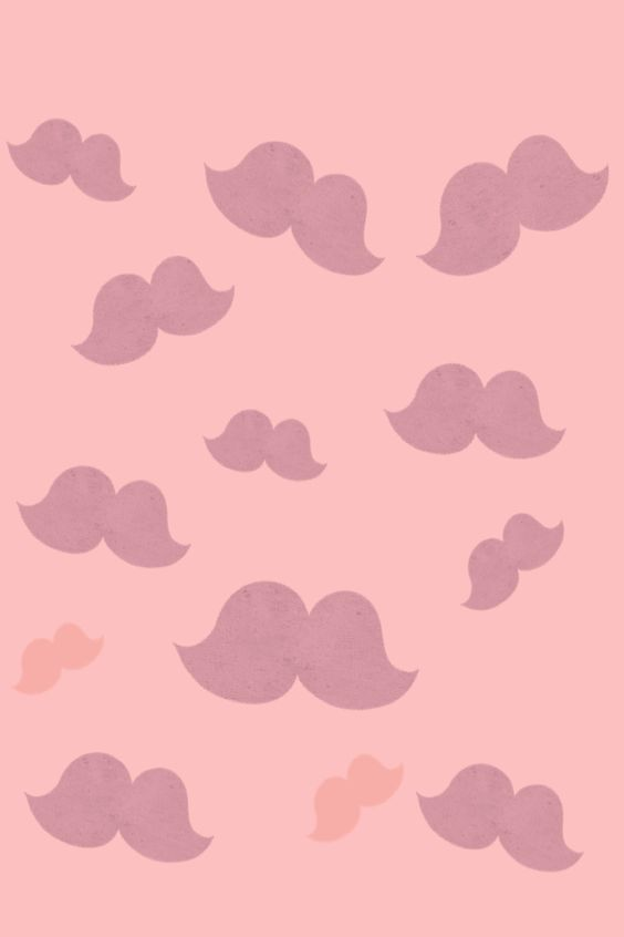 Cute background for your phone !