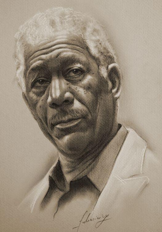 Famous Pencil Drawing Artists : famous, pencil, drawing, artists, Famous, Pencil, Drawing, Artists, Pencildrawing2019
