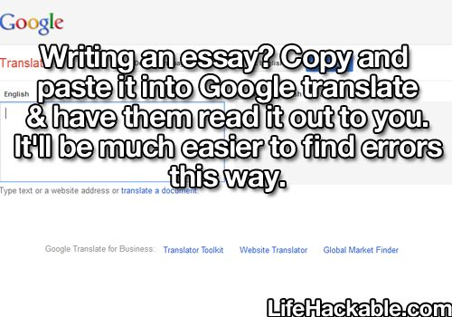 Writing an essay, The o'jays and Google translate on Pinterest