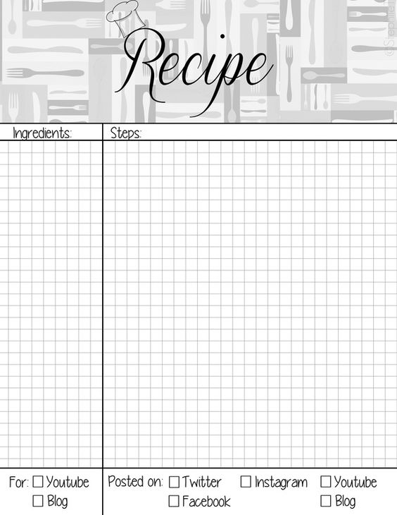 Templates free, Bullets and Bullet journal on Pinterest