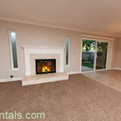 Dark Grey Living Room Carpet Ideas With Wood Floors Half - Google Search | Remodel ...