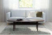 Ikea Stockholm coffee table | Living Room | Pinterest ...