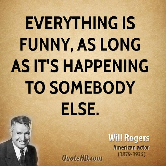 The great Will Rogers was born and raised in Claremore, OK and nearby Oologah.  His famous wit and down-to-earth personality made him an international celebrity and a favorite son of Oklahoma.  Visit the Will Rogers Memorial & Museum in Claremore to explore his legacy.