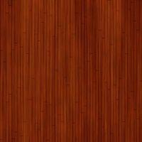 Cherry Wood Planks Texture | Texture | Pinterest ...