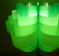 Daisy 12 - Plastic Bottle Table Lamp | Tables, Plastic ...