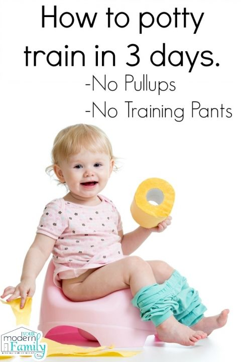 Modern family Babies stuff and Training on Pinterest