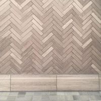 Design inspiration, bathroom wall tile - Legno Large ...
