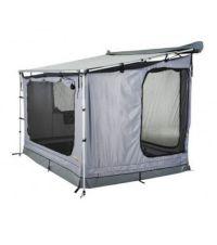 Car & van side tent   camping Ideas   Pinterest   Tent ...