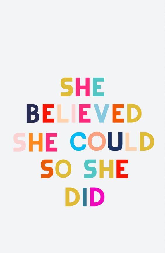 Do it!: