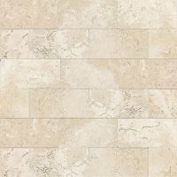 """Travertine Collection Floor or Wall Travertine Tile 3"""" x 6 ..."""