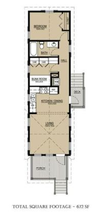 Shop with living quarters, Metal shop and House plans on ...