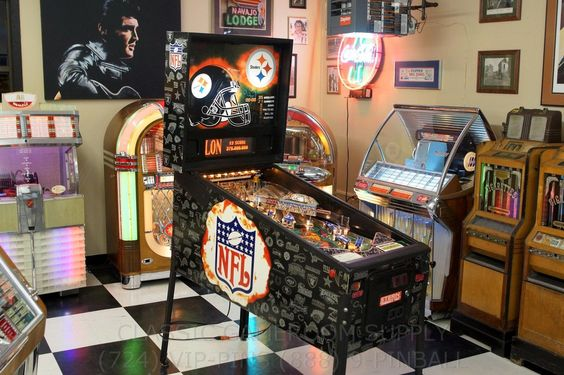football bean bag chair dining chairs target pinball, nfl and on pinterest