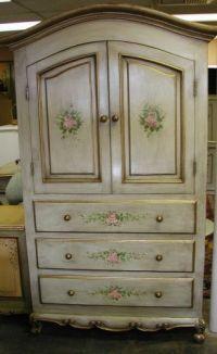 R Furniture: Old World Furniture, Tuscan Home Decor ...