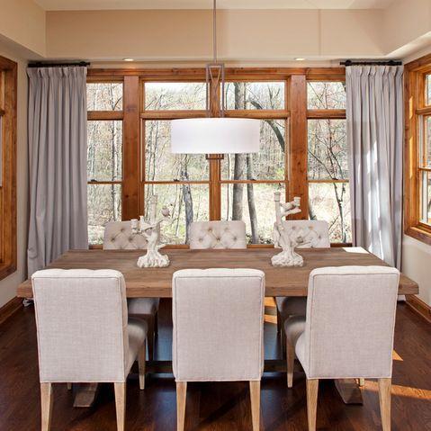 Honey Oak Trim Design Ideas Pictures Remodel And Decor