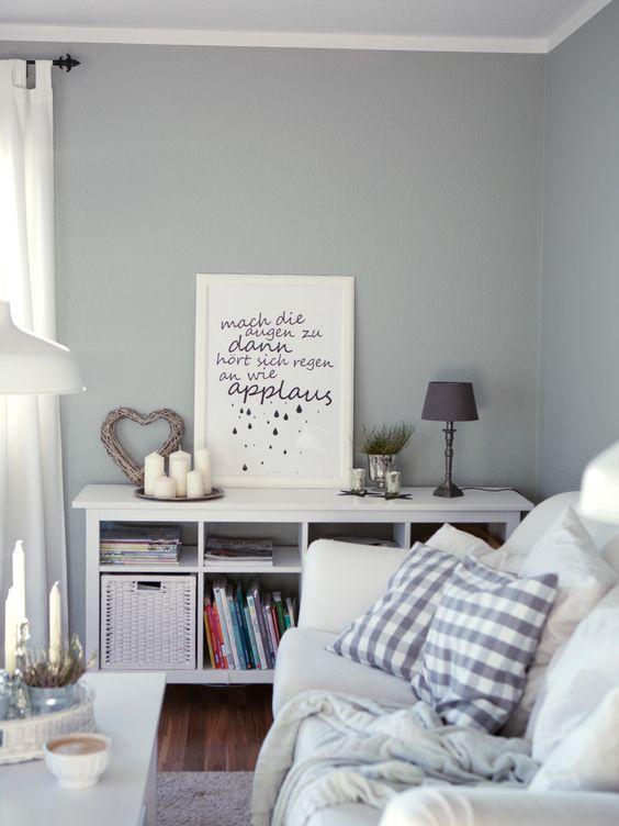 Deko Wohnzimmer Deko Kaufen Tausende Bilder Von Modernes Haus ... Wohnzimmer Deko Kaufen