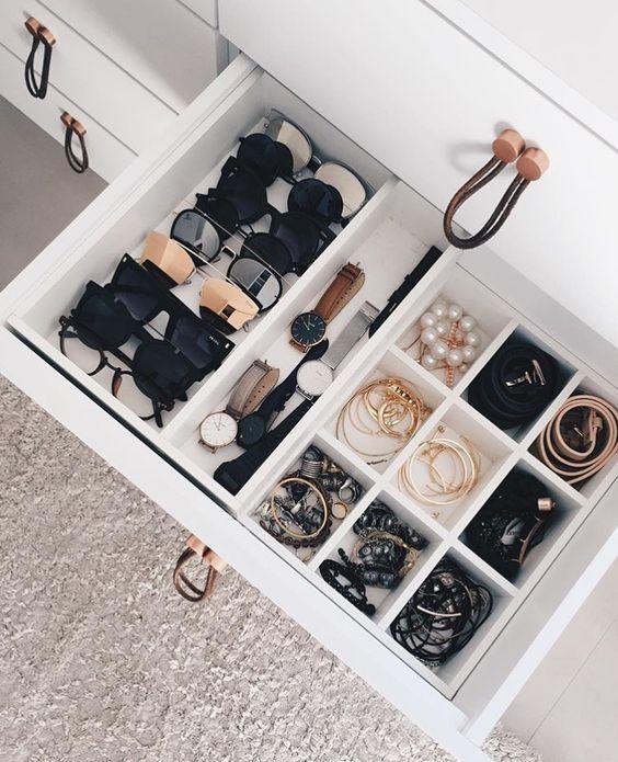 decorative drawer pulls