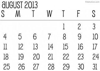 Free Printable Calendar December 2013,Free Printable