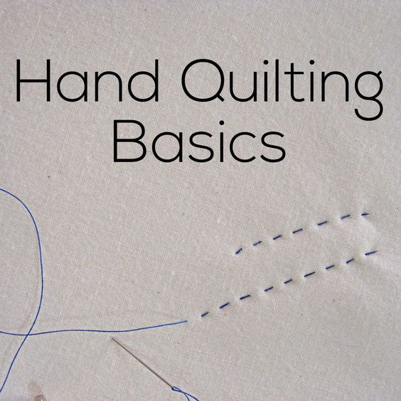 Quilt, Videos and Need to on Pinterest