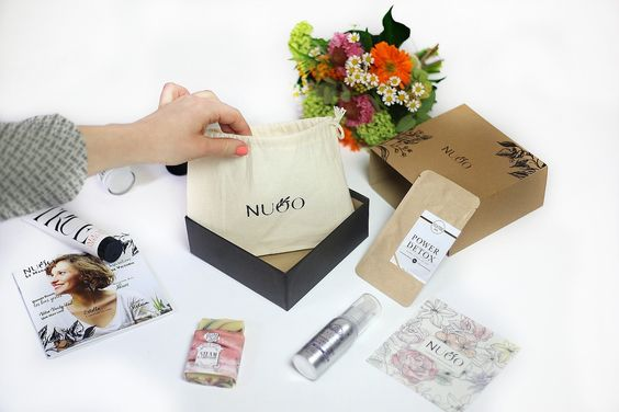NUOObox
