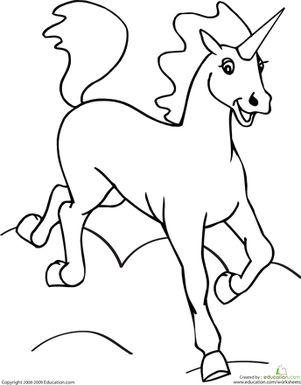 Colors, The o'jays and Unicorns on Pinterest
