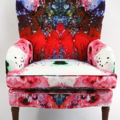 Unusual Garden Chair Oversized Outdoor Timorous Beasties, Furniture And Chairs On Pinterest
