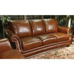 Bernie And Phyls Furniture Sofas Beckett Leather 6 Piece Chaise Sectional Sofa With 2 Power Recliners Pinterest • The World's Catalog Of Ideas