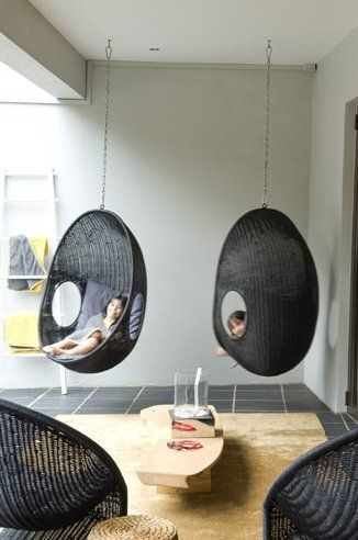 ikea egg chair outdoor papasan frame hanging chairs, chairs and swings on pinterest
