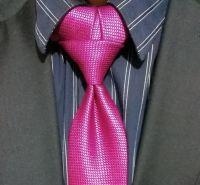 Ties, Knots and Neckties on Pinterest
