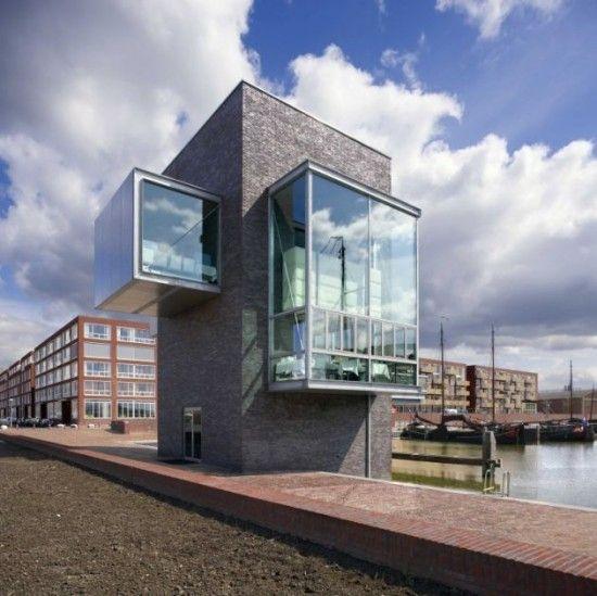 bay windows  Modern Homes Interior Design and Decorating Ideas  Tagged on Decodir  home decor