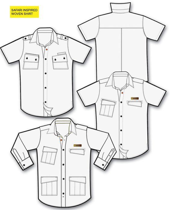Shirts, Men shirts and Drawings of men on Pinterest