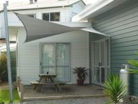 canvas tarps for patios | ... Curtains and other outdoor ...