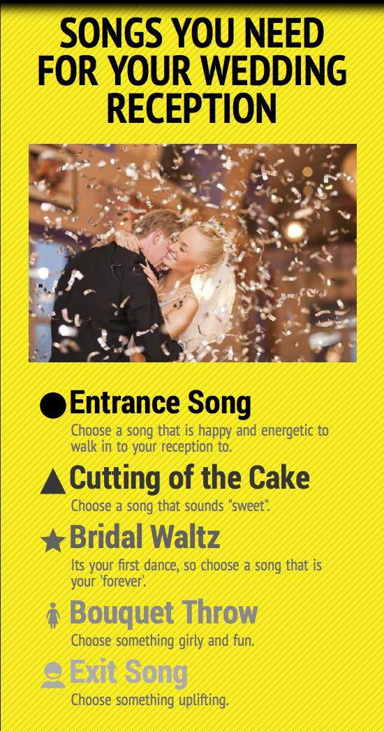 Receptions Wedding and Birthdays on Pinterest