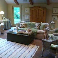Top Sherwin Williams Paint Colors For Living Room Of Satoshi Reddit Cords, Colours And On Pinterest