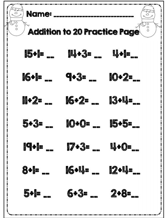 Common cores and 1st grades on Pinterest