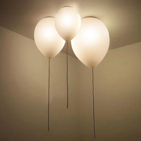 Ceiling Lights For Kids Room Children Ceiling Lamp Modern