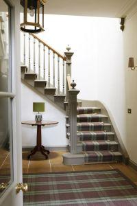 580-carpet-tartan-1-kelaty-anta-cawdor-stair-runner ...