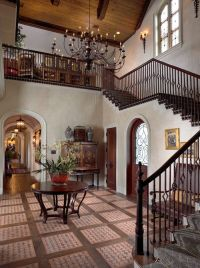 Architects, Florida and Staircases on Pinterest