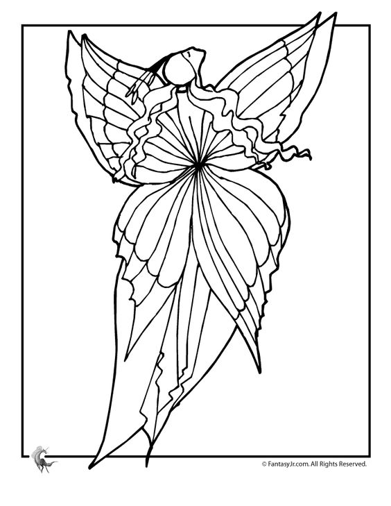 Art deco design, Colors and Pages to color on Pinterest