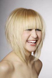 30 Pony Tales Dark Blonde Shoulder Hairstyles Hairstyles Ideas
