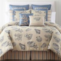 Comforter sets, Comforter and Caribbean on Pinterest