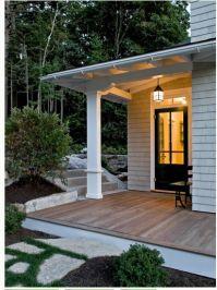 Wood decks, Idea paint and Decks on Pinterest
